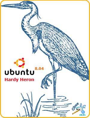 hardy_heron2.jpg