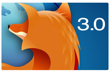 firefox-3.jpg
