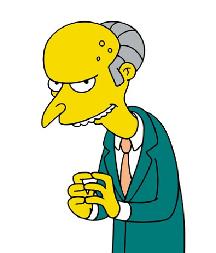 mr-burns.jpg