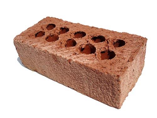 brick3.jpg