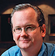 lawrence_lessig.jpg
