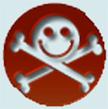 defcon_logo.jpg