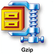 gzip1.png