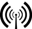 radio-wave.jpg