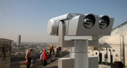 telescopera
