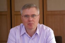 mikemilinkovitch