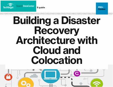 disaster recovery plan research paper A disaster recovery plan covers the data, hardware and software critical for a business to restart operations in the event of a natural or human-caused disaster.
