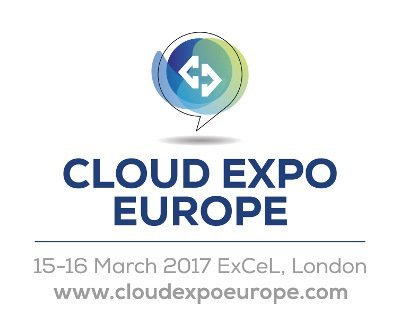 CEE Cloud Expo Europe