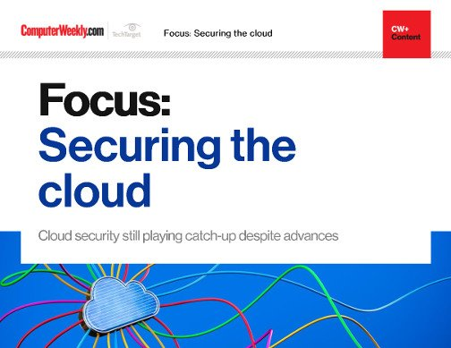 Focus_Securing_the_cloud_cover.jpg
