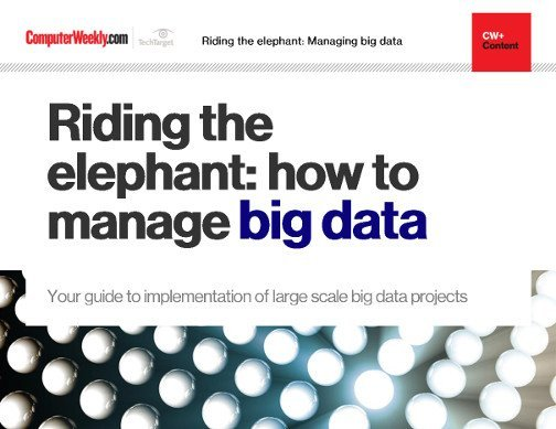 Riding_the_elephant_how_to_manage_big_data_cover.jpg