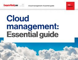Cloud_management_essential_guide_cover.jpg