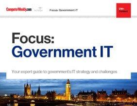 Focus_Government_IT.jpg