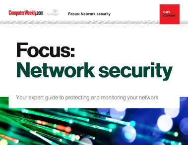 Focus_Network_security_cover.jpg