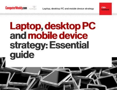 Laptop_desktop_PC_and_mobile_device_strategy_Essential_guide_cover.jpg