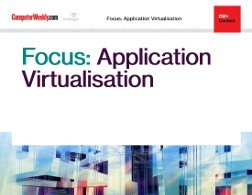 Focus_Application_Virtualisation_Cover.jpg