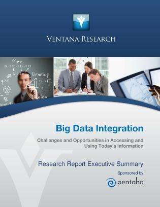 pentaho data integration cookbook pdf