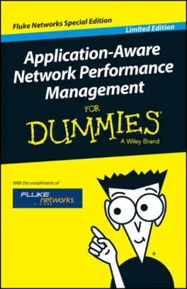Networking for Dummies 9th Edition