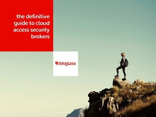 Cloud computing brokers resource guide