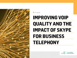 the impact of skype They use internet-based services like youtube and skype  technology and its impact on society and culture'  technology and its impact on society and.