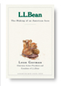 L.L. Bean: The Making of an American Icon