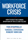 Workforce Crisis