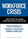 Workforce Crisis