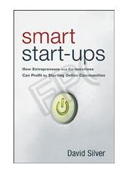 Smart Start-Ups