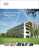 Greener_data_center_cover
