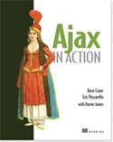 Ajax in Action