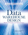 Data Warehouse Design book cover