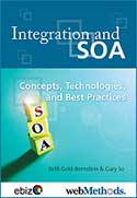 Integration and SOA