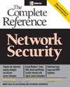 Network Security, The Complete Reference