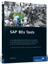 SAP BEx Tools -- 2nd Edition