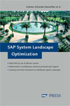 SAP Architecture Concepts