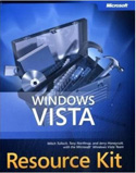 Windows Vista  Resource Kit