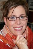 Kate Evans-Correia, Editor