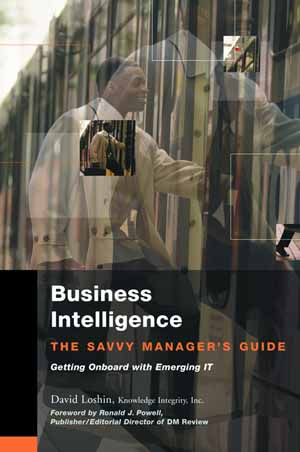 business intelligence business case