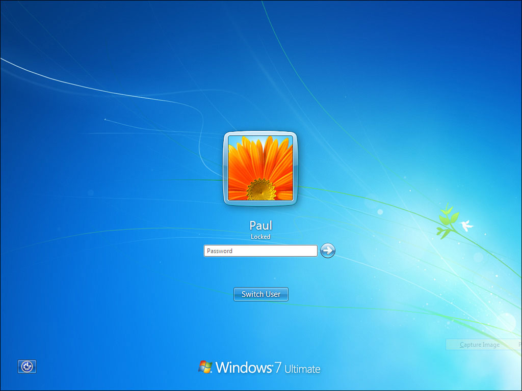 windows 7 user guide download