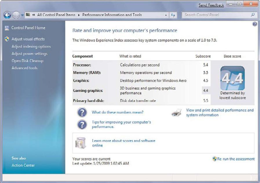Apple Macbook Pro A1278 Драйвера На Windows 7