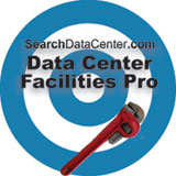 Data Center Facilities Pro blog