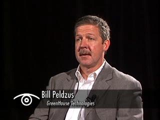 Bill Peldzus
