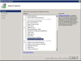 Installing PowerShell in Windows Server 2008