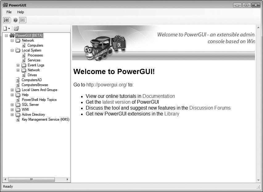Powershell Command To Get Os Version