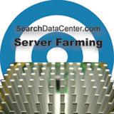 Server Farming blog