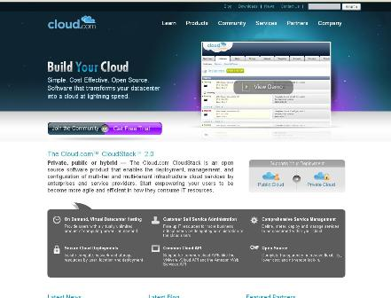 Cloud.com