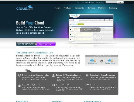 Cloud.com