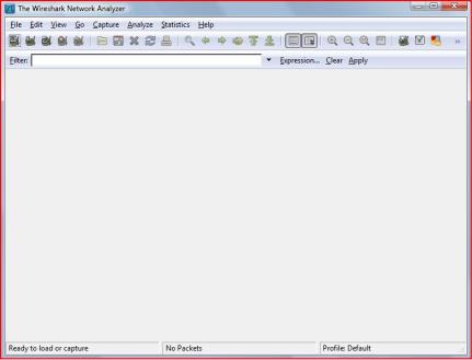 Netgroup packet filter