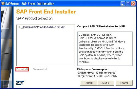 Sap R 3 4.7 Installation Dvd S Complete Torrent