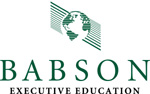 Babson Insight