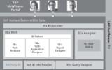 SAP BEx Suite